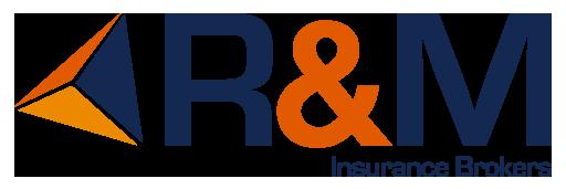 R&M Insurance