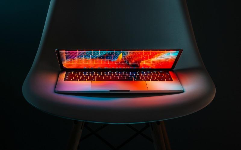 Do I need cyber insurance?